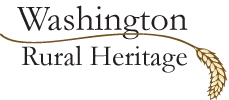 Washington Rural Heritage